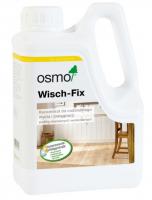 Osmo Wisch-Fix 8016 środek do mycia 1 litr