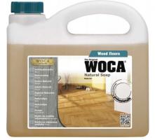 Mydło do podłóg olejowanych Woca opak. 5 L NATURALNE