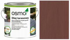 Osmo Olej Tarasowy 014 opak. 125 ml MASSARANDUBA
