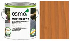 Osmo Olej Tarasowy 004 daglezja 2,5 l