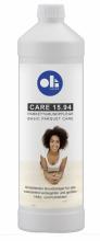 Oli-Aqua Care środek do mycia podłóg lakierowanych