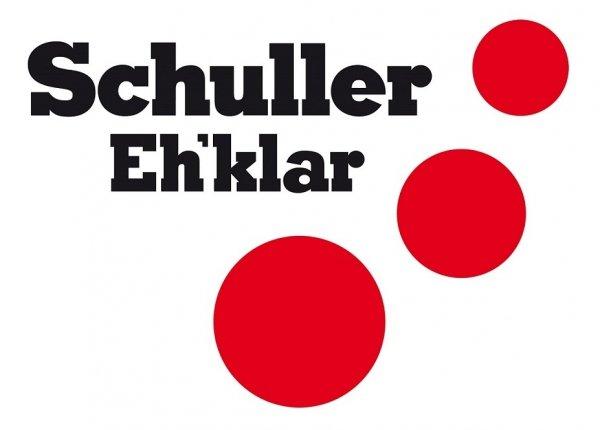 schuller-logo