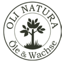 oli-natura-logo
