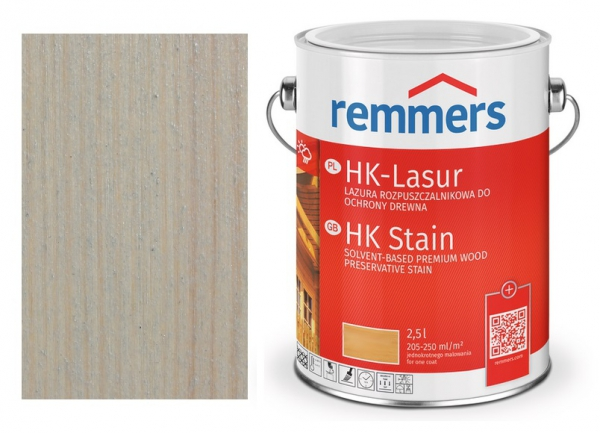remmers-hk-lasur-srebrnoszary-5l