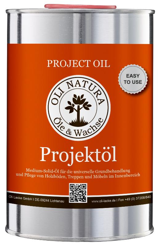 olej-do-podlog-i-mebli-oli-natura-projektol