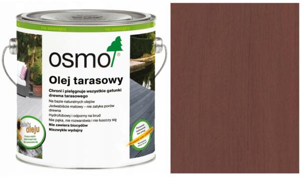 osmo-olej-tarasowy-014-massaranduba