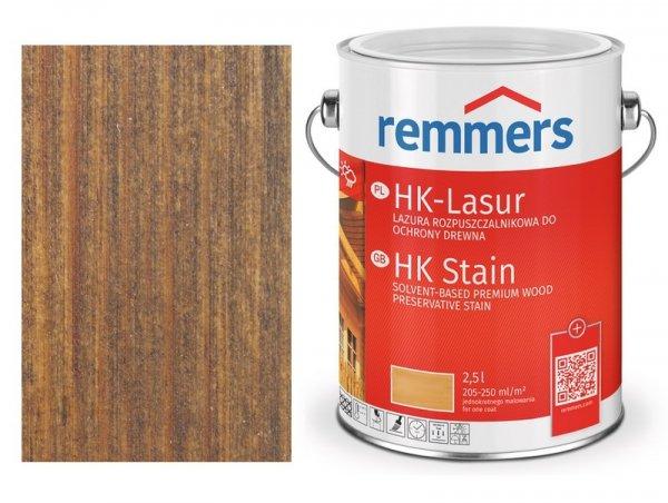 hk-lasur-remmers-lazura-ochronna-2256-palisander-5l