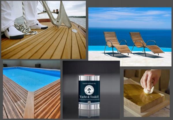 oli-natura-yacht-teakol-oil-zastosowanie