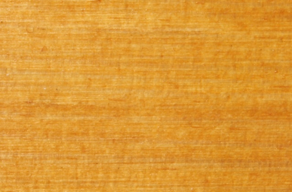 hk-lasur-remmers-lazura-ochronna-2250-pinia