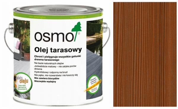 osmo-olej-tarsowy-termodrewno-010