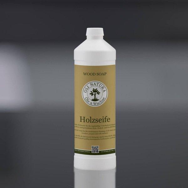 oli-natura-holzseife-mydło-do-podlog-olejowanych