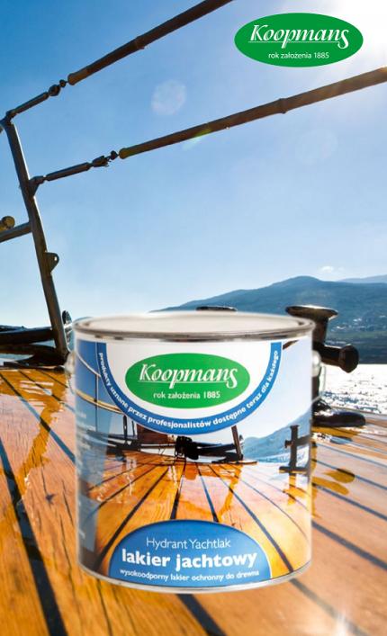 koopmans-Yachtlak-lakier-jachtowy-bezbarwny