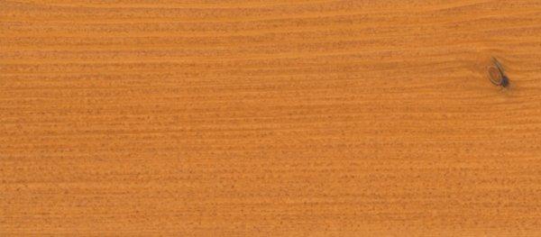 osmo-olej-tarsowy-009-modrzew-wzornik