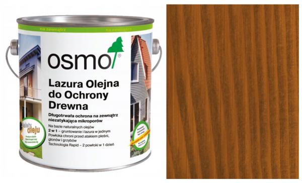 osmo-lazura-olejna-707-orzech