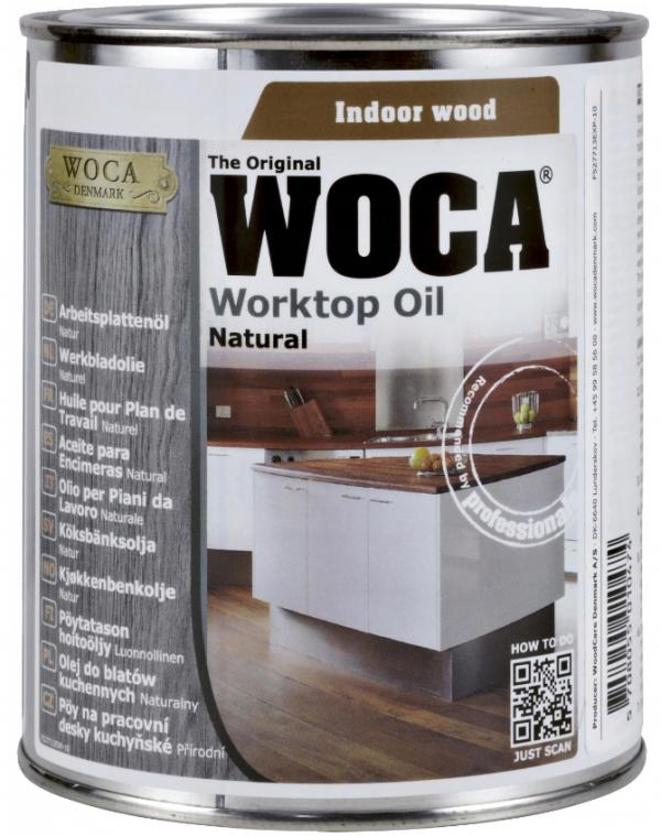 woca-worktop-0,75-l-naturalny-olej-do-blatow-kuchennych-drewnianych