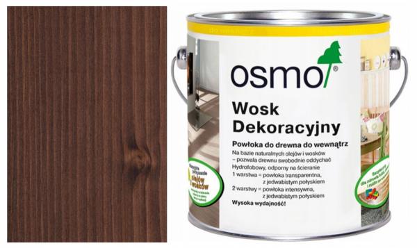 osmo-wosk-olejny-dekoracyjny-heban-3161