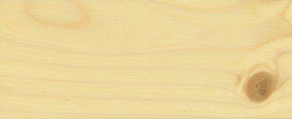 Saicos Wosk Twardy Olejny Premium 3305 matowy (opak.2,5L)
