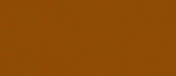 osmo-szpachla-kit-do-drewna-mahoń-7303-wzornik