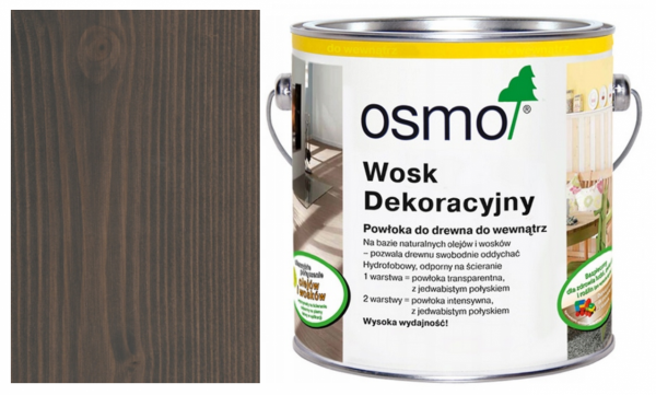 osmo-wosk-olejny-dekoracyjny-granitowy-szary-3118