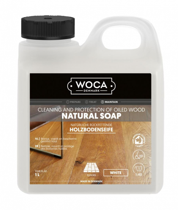 woca-natural-soap-white-biale-1l