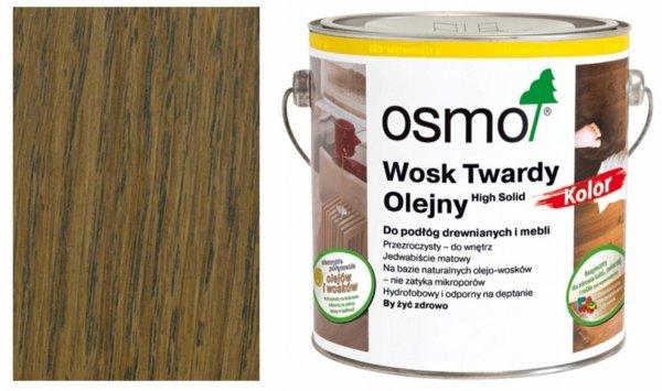 wosk-twardy-olejny-do-podlog-i-mebli-osmo-czarny-3075