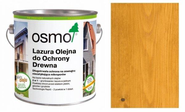 osmo-lazura-olejna-732-jasny-dab