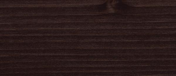 osmo-olej-tarasowy-020-czarny-wzornik