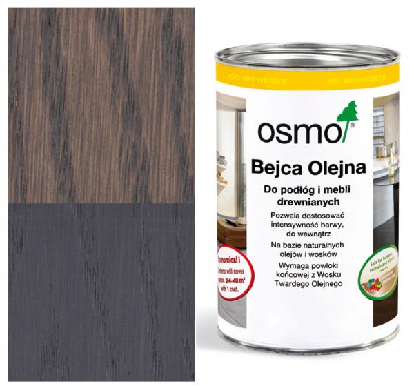 osmo-bejca-olejna-grafit-3514