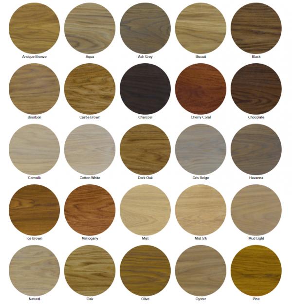 rubio-monocoat-oil-plus-2c-colors