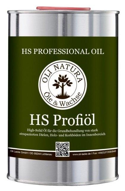 olej-oli-natura-hs-profiol-1-l