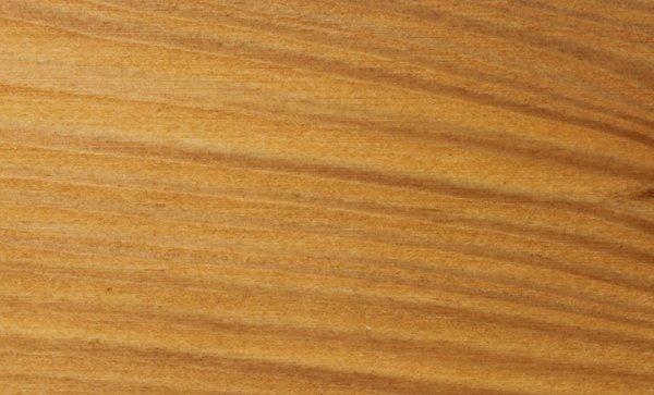 Olej tarasowy Remmers Pflege-Ol opak. 2,5 L MODRZEW