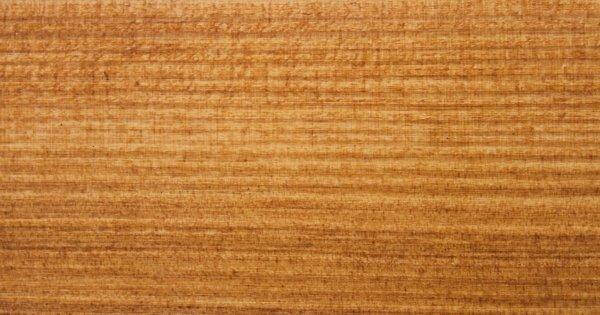 hk-lasur-remmers-lazura-ochronna-teak-2251