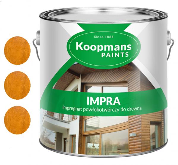 koopmans-impra-impregnat-dab-krolewski-104