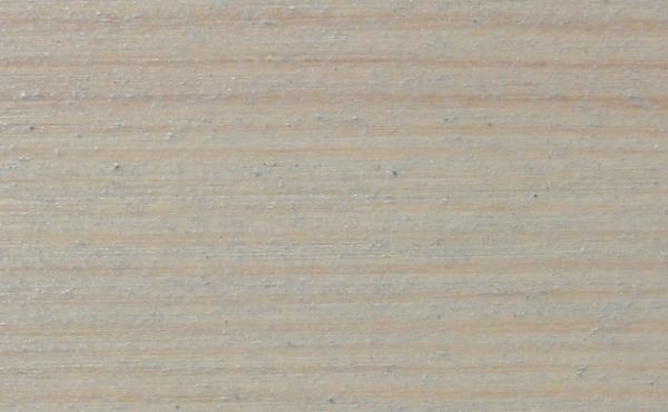 remmers-hk-lasur-2257-wzornik