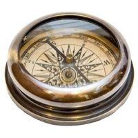 Kompasy, Zegary słoneczne, Sekstanty