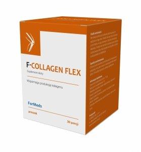 ForMeds F-COLLAGEN FLEX