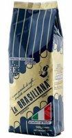 La Brasiliana Oro Blue Ziarnista 1kg