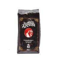 Zicaffe Antico Aroma 250g