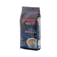 Kimbo Aroma Intenso - Ziarnista 250g