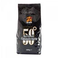 Zicaffe Cinquantenario 1kg