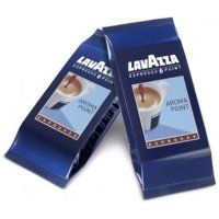 Espresso Point - 427 - Aroma Point Gran Caffe - 100 szt.