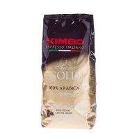Kimbo Aroma Gold 1kg