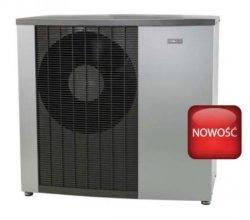 POMPA CIEPŁA NIBE F2120 Monoblok 20 kW