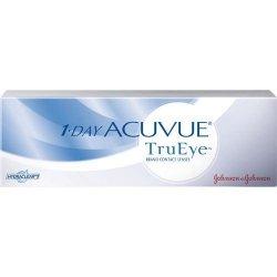 Acuvue 1-Day TRUEYE 30 szt.