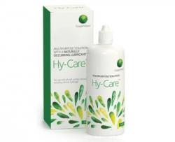 HY-CARE 360ml