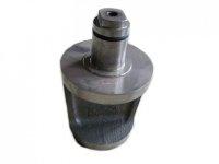 Stożek inwertora (KD 3000-5000)