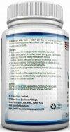 Witamina K2 MK-7 200mcg 365 tabletek NA ROK