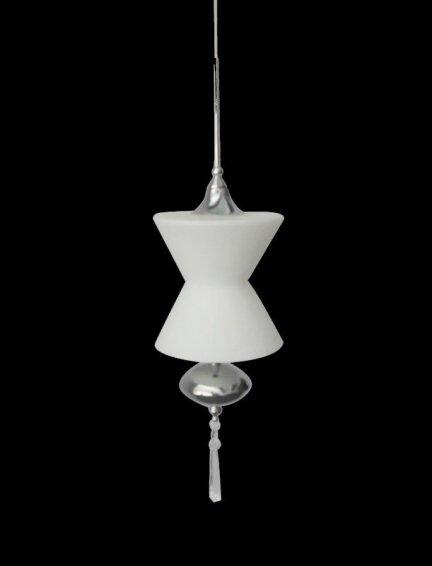 Lampa wisząca Italux Aurora MD102805-1A