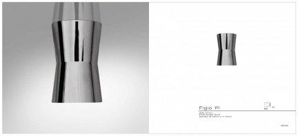 Oprawa natynkowa Figio PL Orlicki Design