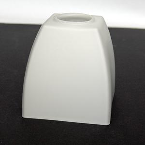 Klosz szklany KB-SR-2010-klosze do lamp